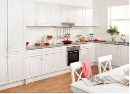 kitchen kaboodle furniture 11 best craftsman kitchen design ideas images on