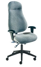 avalon office chair biofit engineered products