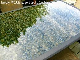 glass table top replacement near me awesome outdoor glass table top replacement style best outdoor