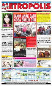 edisi 6 oktober 2011 by siantar metropolis issuu