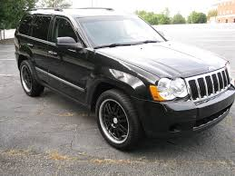 jeep laredo 2009 used jeep grand cherokee under 8 000 for sale used cars on