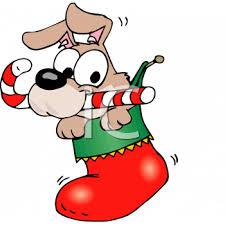 christmas cartoons pics free download clip art free clip art