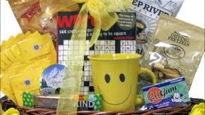soup gift baskets ideas soup gift basket ideas