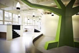 interior interior design schooling requirements for building a