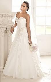 used wedding dress wedding dresses used wedding dresses for sale new wedding