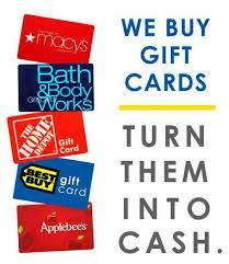 How To Turn Walmart Gift Card Into Cash - cash for gift cards temecula open 7 days a week sell gift cards