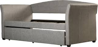 Daybeds With Trundles Three Posts Burlington Daybed With Trundle U0026 Reviews Wayfair