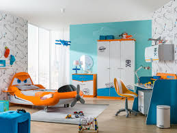 chambre garcon complete chambre enfant complète disney planes chambre room