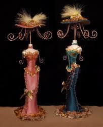 necklace dress holder images 108 best victorian mannequin jewelry holder necklaces images on jpg