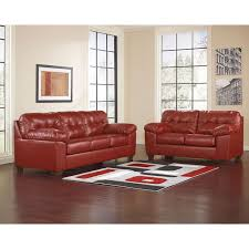 Best  Red Living Room Set Ideas Only On Pinterest Brown Room - Red leather living room set