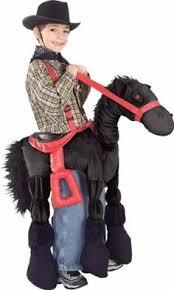 Halloween Costumes Horses Sale Halloween Costume Pony Sale Google Horse Halloween