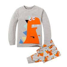 aliexpress buy brand pajamas sets animal
