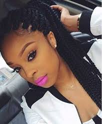 25 hairstyles for african women hairstyles u0026 haircuts 2016 2017