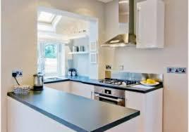 small kitchen design plans charming light kitchen extension