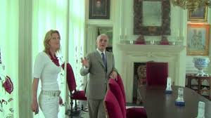 interior home design at home with robert couturier youtube
