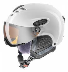 black friday ski helmet amazon com uvex hlmt 300 winter sports ski helmet w visor