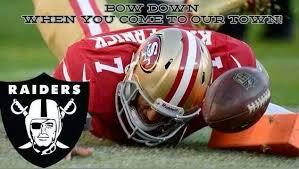 Bow Down Meme - 22 meme internet bow down when you come to our town kaepernick