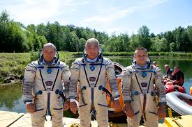 expedition 54 thread