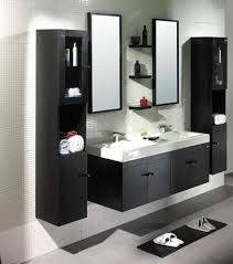 Bathroom Furniture Sets 31 Best Bathroom Washstand Cabinet Images On Pinterest Bathroom