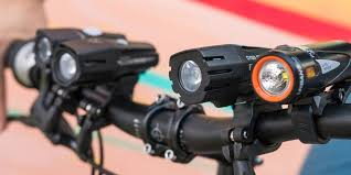 best led bike lights review the best commuter bike lights reviews by wirecutter a new york