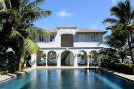 mayweather house tour miami celebrity homes curbed miami