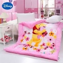 cheap winnie pooh comforter aliexpress alibaba group