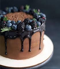 best 25 chocolate ganache cake ideas on pinterest chocolate