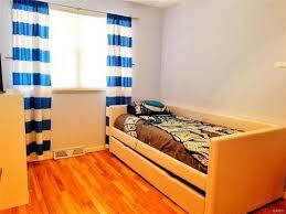 bedroom furniture st louis mo 28 images bedroom 8535 elsa ave saint louis mo 28 photos mls 18014337 movoto