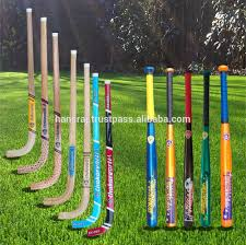 hockey stick hockey stick suppliers and manufacturers at alibaba com