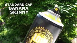kobra low pressure cap test youtube