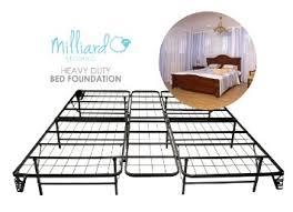 cheap folding platform bed find folding platform bed deals on