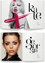 magazine layout inspiration gallery inspiration gallery 121 print canvases editorial and typo