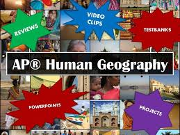 ideas about Ap Human Geography on Pinterest   Human     Pinterest