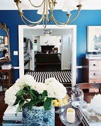 Blue Dining Room by Dining Room Photos 1377 Of 1400