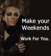 weekend makeup courses weekend make up courses nails and beauty academy