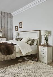 furniture ideas for bedroom best 25 bedroom decorating ideas on