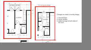 creating floor plans for real estate listings pcon blog tool new design ideas cbce for apartment room floor plan creator