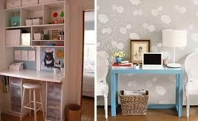 Small Craft Desk Small Craft Desk Best Craft Exle