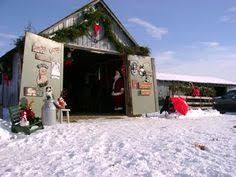 the baumhaus tree house the branch ranch christmas tree farm