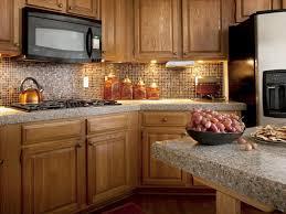 granite countertops excellent design granite kitchen countertops