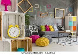 Home Decoration Stock Images RoyaltyFree Images  Vectors - Home decoration photos