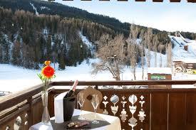 hotel spa courchevel carpetcleaningvirginia com
