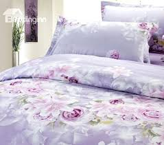 Purple And White Duvet Covers Duvet Covers Purple U2013 De Arrest Me
