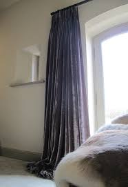 59 best bay window curtains images on pinterest bay window