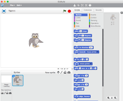 scratch materials u2013 using blockly style resources in jupyter