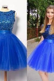 blue graduation dresses royal blue graduation dresses on luulla