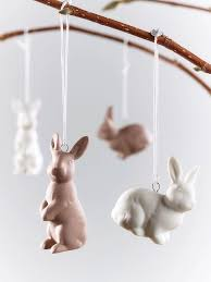 Easter Tree Decorations John Lewis by 45 Best Easter Home Decorating Ideas Images On Pinterest Easter