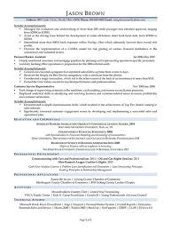 Banker Resume Commercial Banker Resumes Small Click Here To Download This