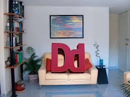 broderbund home design free download how to create a 3d text photo manipulation photoshop tutorial