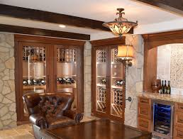 wine cabinets for home california custom wine cellar refrigeration